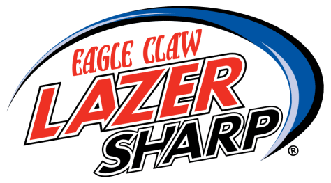 eagle-claw-lazer-sharp-vector-logo